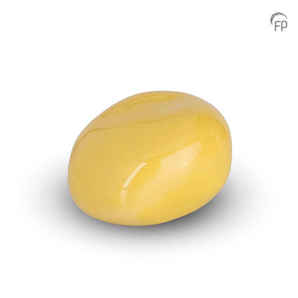 kermisch-knuffelkeitje-met-asruimte-geel-glanzend_kk-019_funeral-products_212