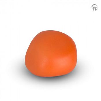 kermisch-knuffelkeitje-met-asruimte-mat-oranje_kk-029_funeral-products_213
