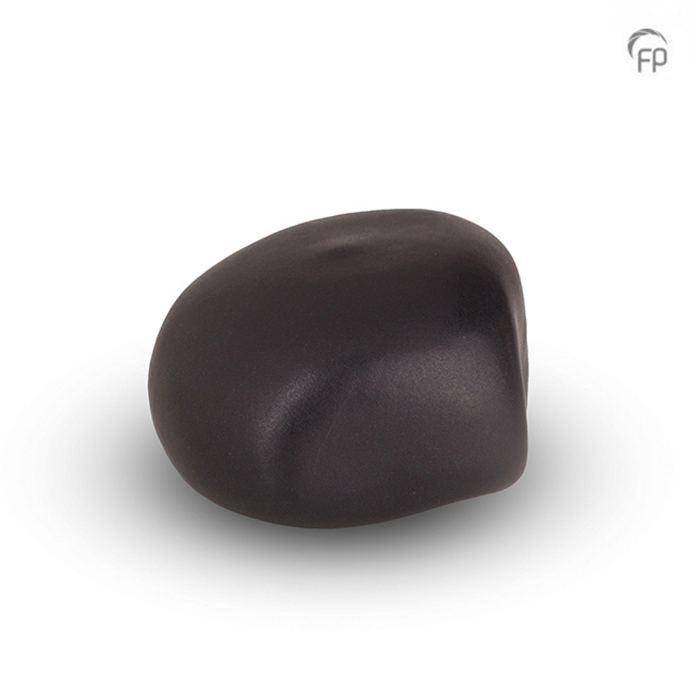 kermisch-knuffelkeitje-met-asruimte-mat-zwart_kk-006_funeral-products_226
