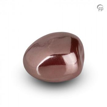 kermisch-knuffelkeitje-met-asruimte-remember-rood-rose-metallic_kk-034_funeral-products_221