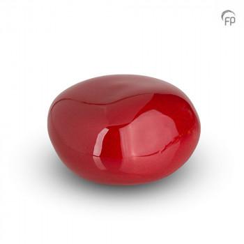 kermisch-knuffelkeitje-met-asruimte-rood-glanzend_kk-003_funeral-products_214