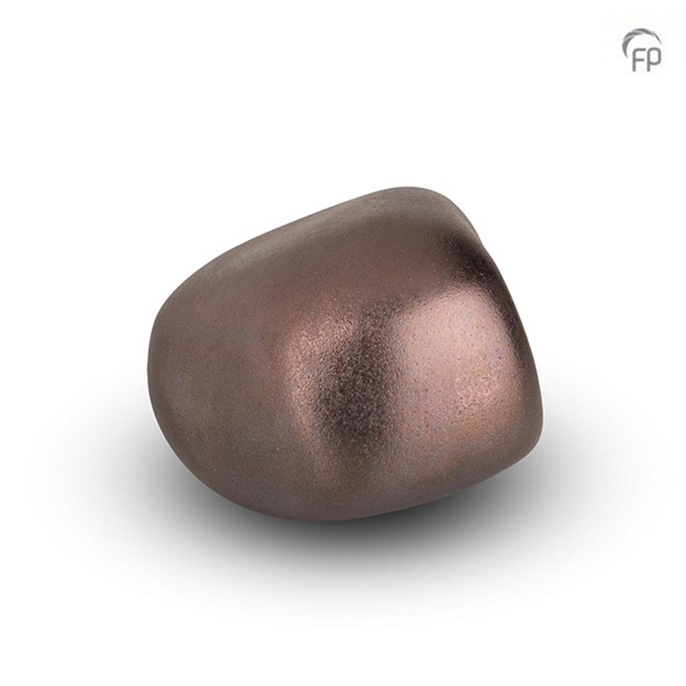 kermisch-knuffelkeitje-met-asruimte-rustic-bronze-metallic_kk-033_funeral-products_220