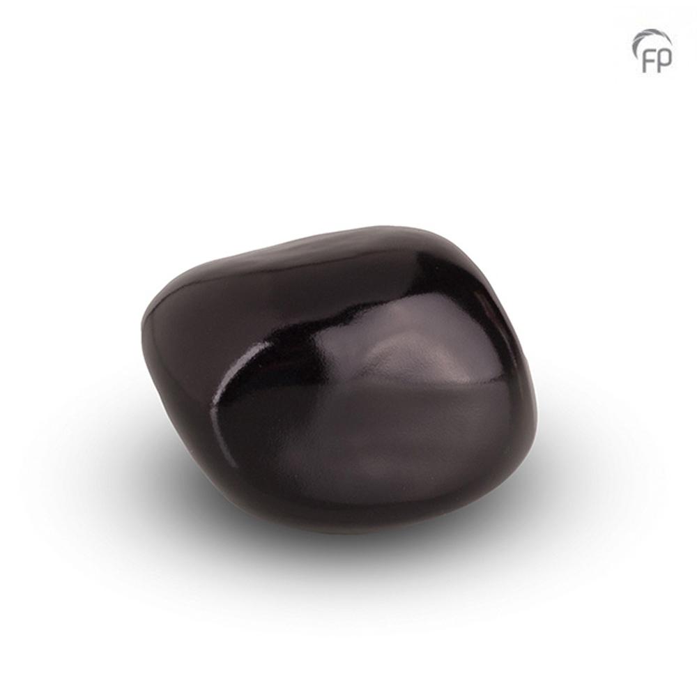 kermisch-knuffelkeitje-met-asruimte-zwart-glanzend_kk-018_funeral-products_225