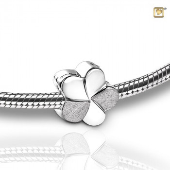 zilveren-bloem-asbedel-armband_bhu-175_funeral-products_treasure_3038