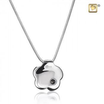 zilveren-bloem-ashanger-collier-achterzijde_phu-175_funeral-products_treasure_3027