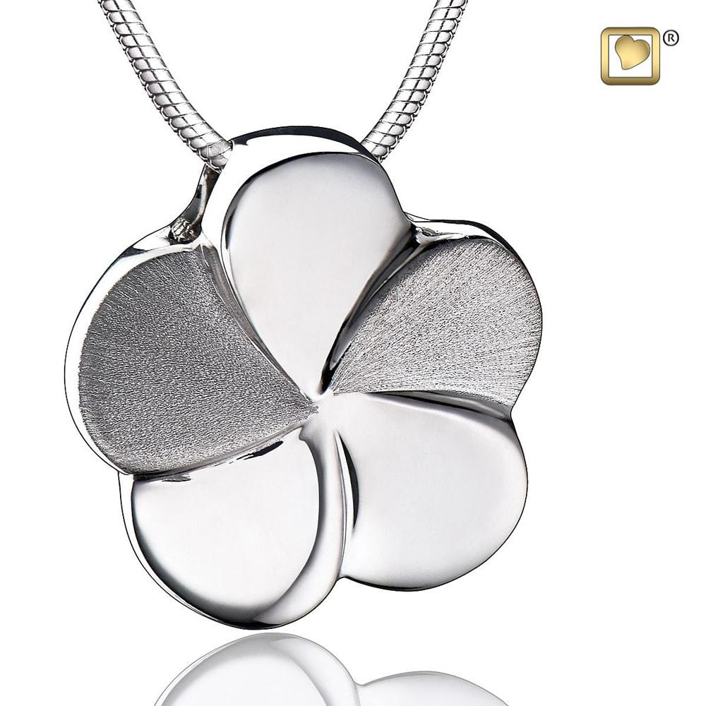 zilveren-bloem-ashanger-collier-groot_phu-175_funeral-products_treasure_3027