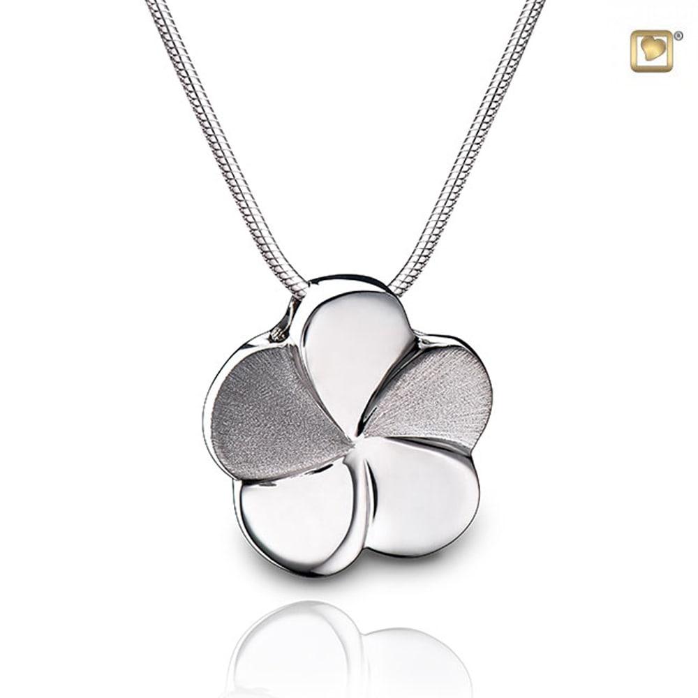 zilveren-bloem-ashanger-collier_phu-175_funeral-products_treasure_3027