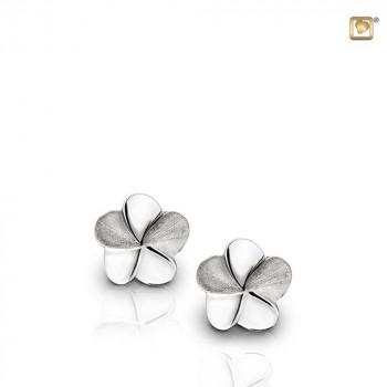 zilveren-bloem-oorknoppen-oorbellen_ehu-175_funeral-products_treasure_3048