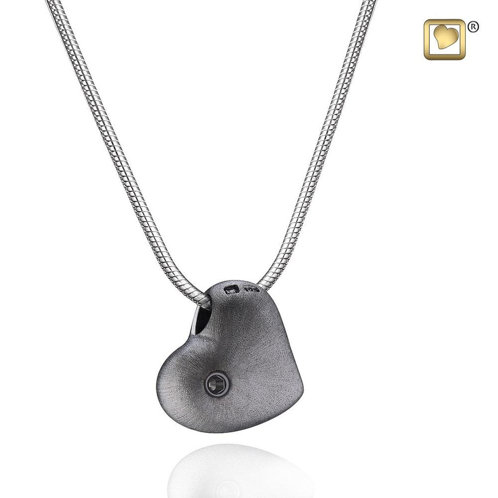 zilveren-donkere-hart-ashanger-collier-achterzijde_phu-025_funeral-products_treasure_3025