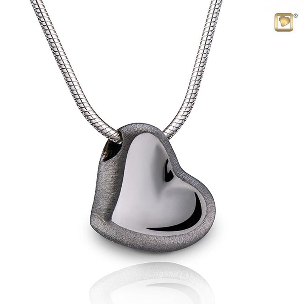 zilveren-donkere-hart-ashanger-collier_phu-025_funeral-products_treasure_3025