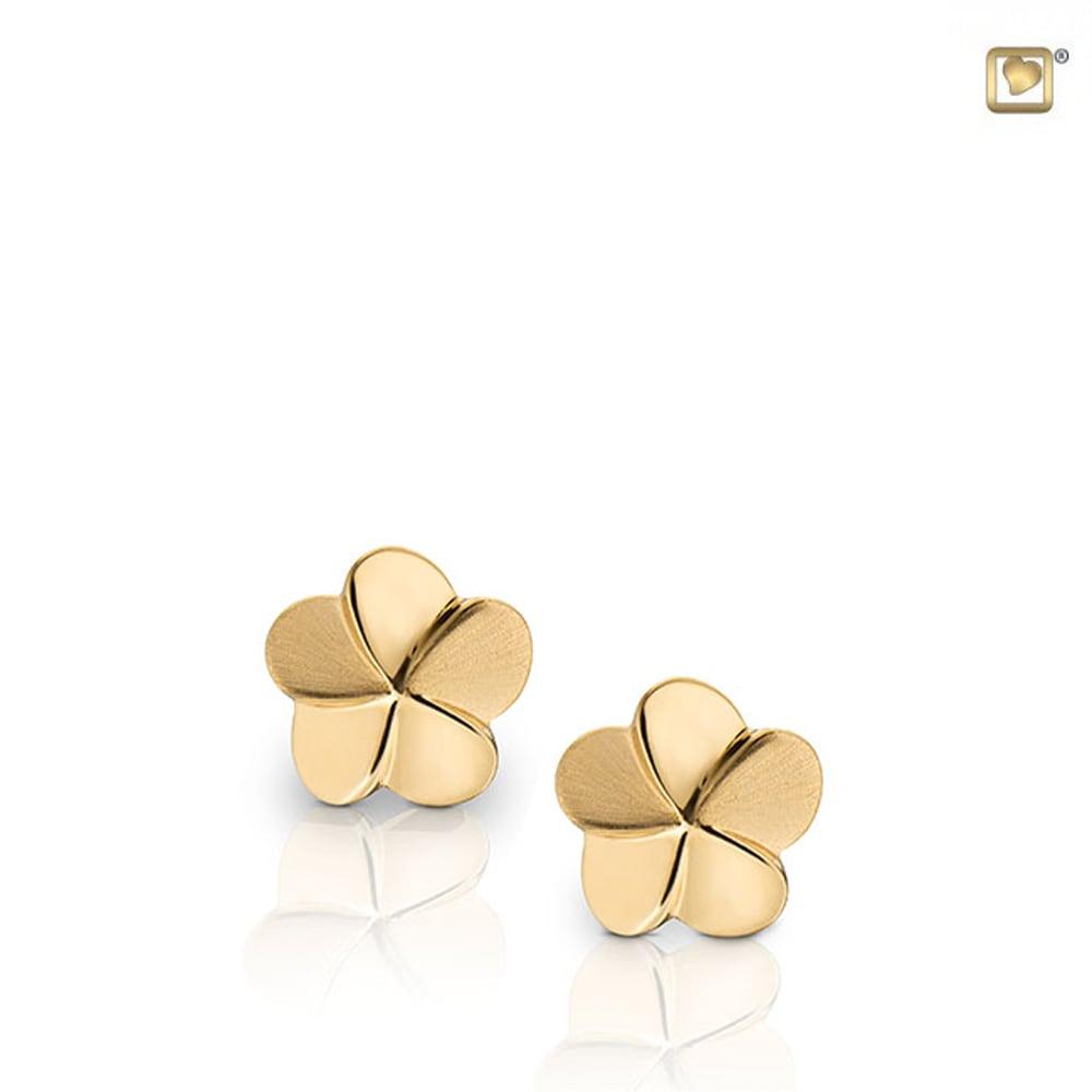 zilveren-geelgoud-verguld-bloem-oorknoppen-oorbellen_ehu-275_funeral-products_treasure_3052