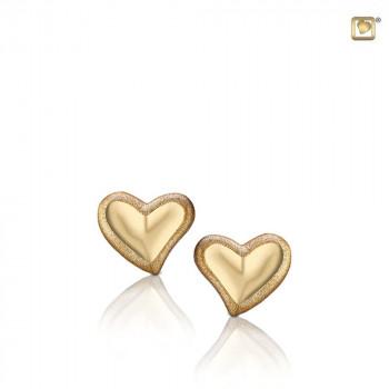 zilveren-geelgoud-verguld-hart-oorknoppen-oorbellen_ehu-023_funeral-products_treasure_3054