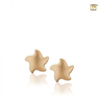 zilveren-geelgoud-verguld-ster-oorknoppen-oorbellen_ehs-007_funeral-products_treasure_3053-min