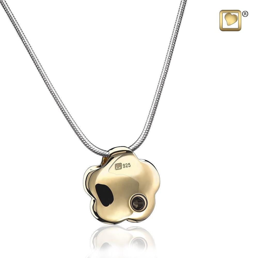 zilveren-goud-verguld-bloem-ashanger-collier-achterzijde_phu-275_funeral-products_treasure_3031
