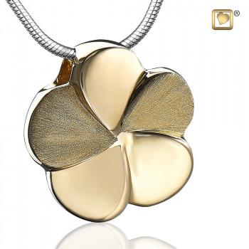 zilveren-goud-verguld-bloem-ashanger-collier-groot_phu-275_funeral-products_treasure_3031
