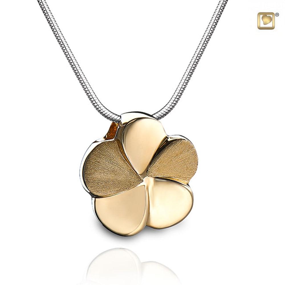 zilveren-goud-verguld-bloem-ashanger-collier_phu-275_funeral-products_treasure_3031