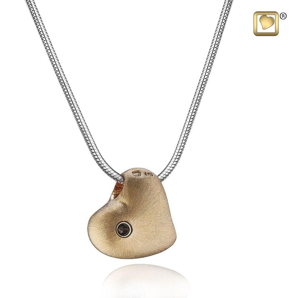 zilveren-goud-verguld-hart-ashanger-collier-achterzijde_phu-023_funeral-products_treasure_3033