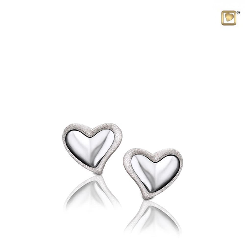 zilveren-hart-oorknoppen-oorbellen_ehu-027_funeral-products_treasure_3050