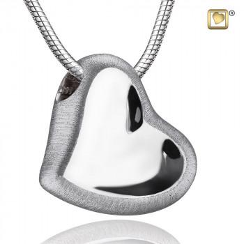 zilveren-lichte-hart-ashanger-collier-groot_phu-027_funeral-products_treasure_3029