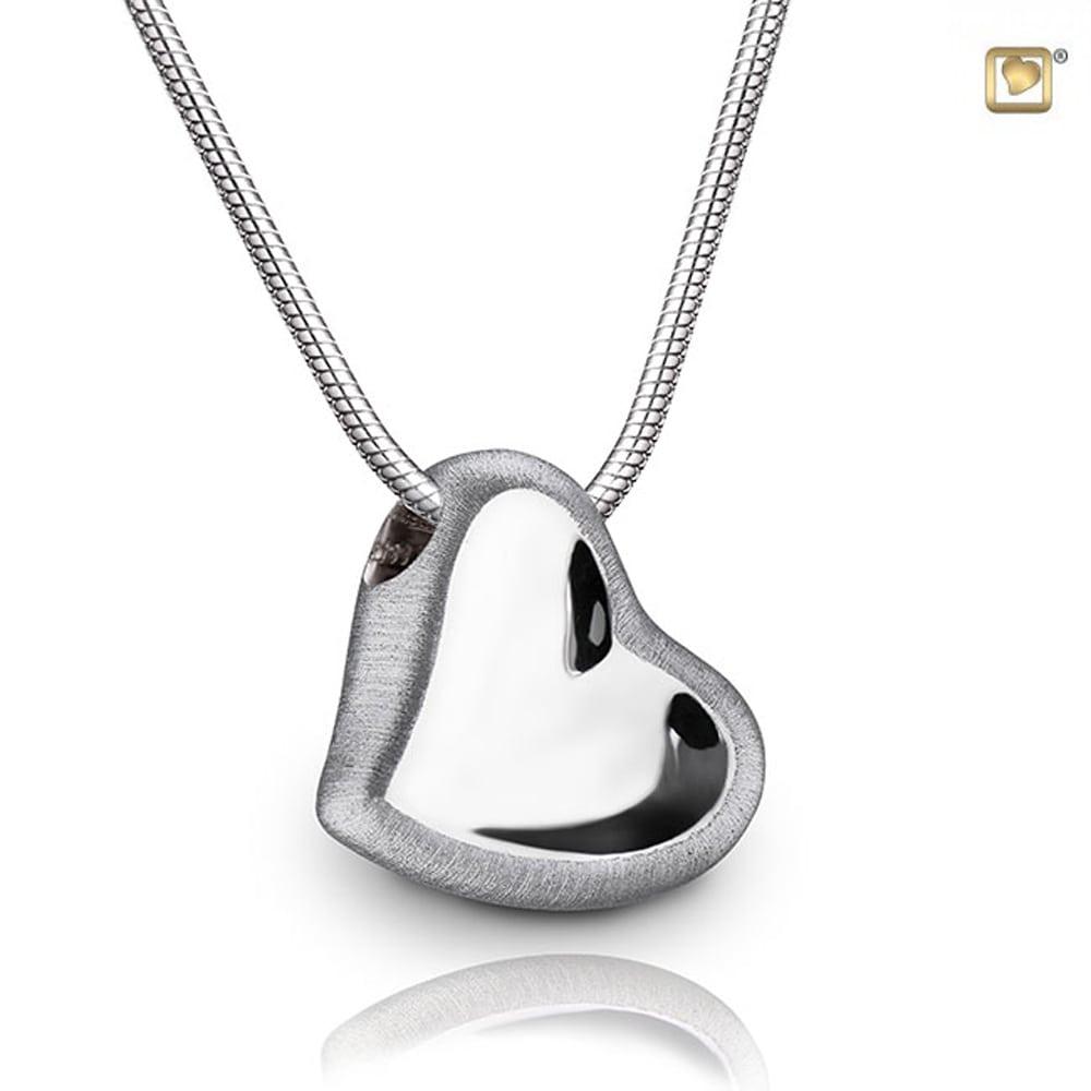 zilveren-lichte-hart-ashanger-collier_phu-027_funeral-products_treasure_3029
