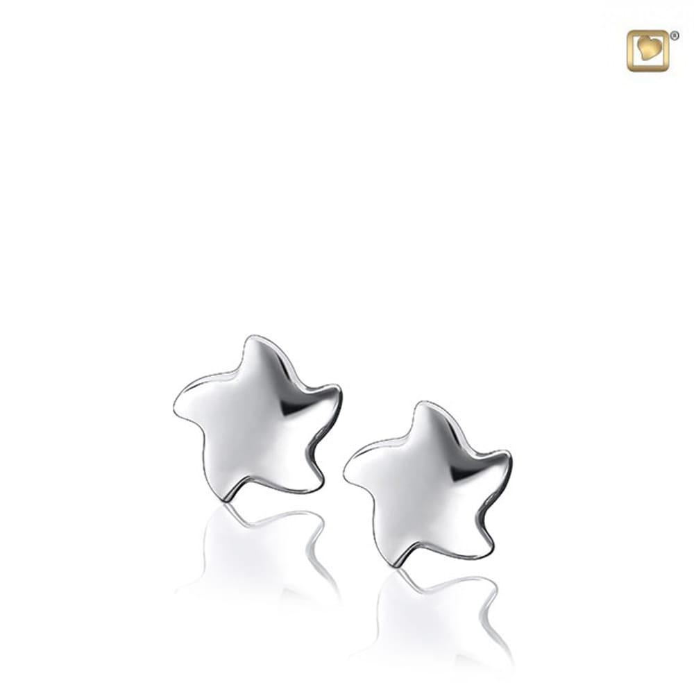 zilveren-ster-oorknoppen-oorbellen_ehs-006_funeral-products_treasure_3049