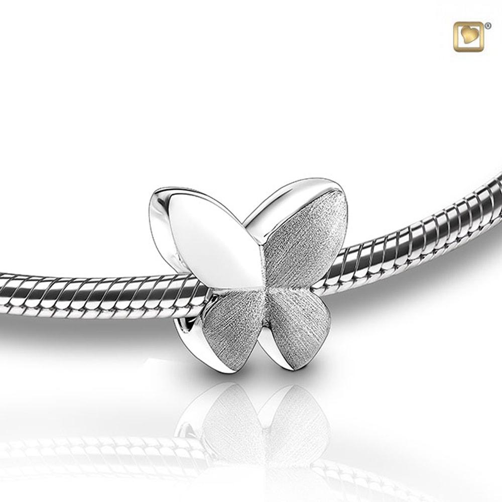 zilveren-vlinder-asbedel-zilver-armband_bbf-004_funeral-products_treasure_3034