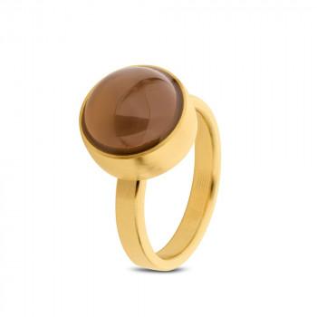 stalen-geelgoud-vergulde-ring-grijze-maanstaan_tadblu-ring-geelgoud-verguld-grijze-maansteen_tadblu_1628_memento-aan-jou