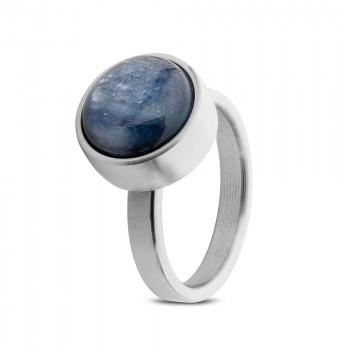 stalen-ring-blauwe-kyanite_tadblu-ring-staal-blauwe-kyanite_tadblu_1621_memento-aan-jou