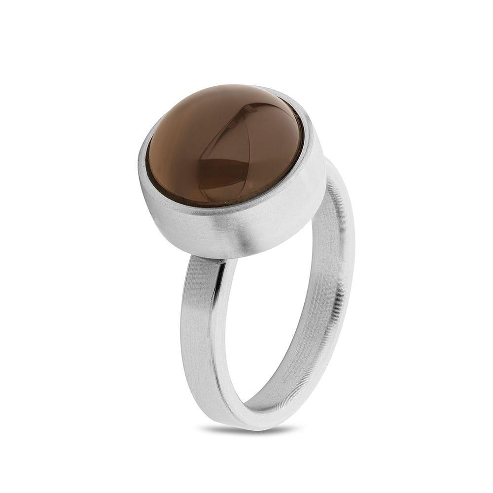 stalen-ring-grijze-maanstaan_tadblu-ring-staal-grijze-maansteen_tadblu_1629_memento-aan-jou
