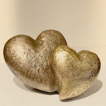 troosturntje-dubbele-harten