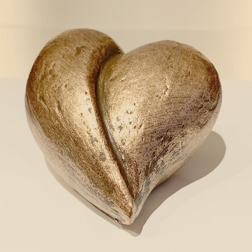 troosturntje-hart-lijn