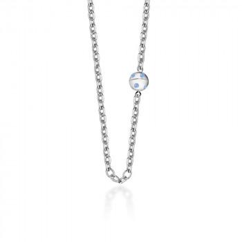 zilveren-collier-soul-blauwe-topaas_bwm-n001sv-s001sv-blt_be-with-me_4057