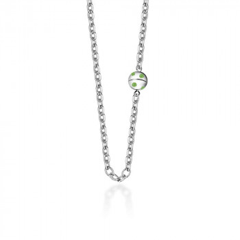 zilveren-collier-soul-peridot_bwm-n001sv-s001sv-per_be-with-me_4056