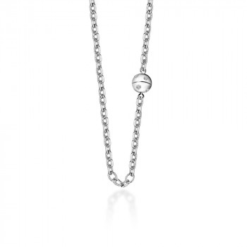 zilveren-collier-soul-zirkonia_bwm-n001sv-s001sv-zir_be-with-me_4052