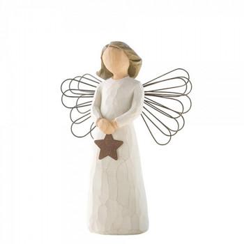 beeldje-angel-of-light_26014_willow-tree_3707