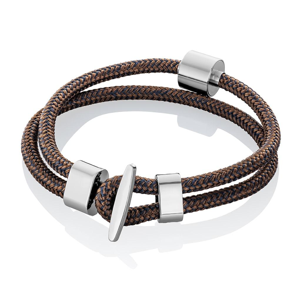 bruin-koord-armband-asruimte-staal-barrel_-tadblu-barrel-bracelet-brown-cord_tadblu_1607_memento-aan-jou