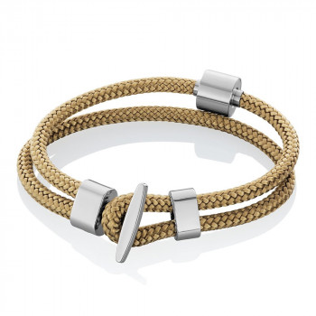 goud-zand-koord-armband-asruimte-staal-barrel_-tadblu-barrel-bracelet-goud-zand-cord_tadblu_1605_memento-aan-jou