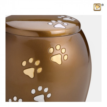 urn-bruin-hoog-zilver-gouden-hondenpoten-majestic-paws-bronze-large-zoom_lu-p-504l