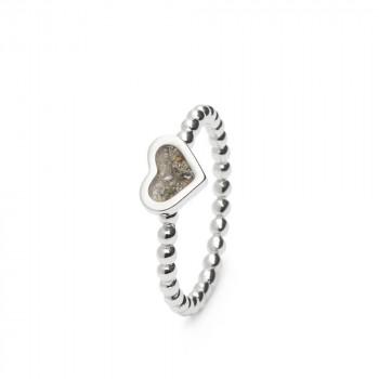 zilveren-asring-bol-hart_sy-rg-001_seeyou-memorial-jewelry_410_memento-aan-jou-min