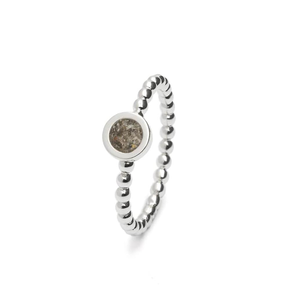 zilveren-asring-rond_sy-rg-002_seeyou-memorial-jewelry_411_memento-aan-jou-min