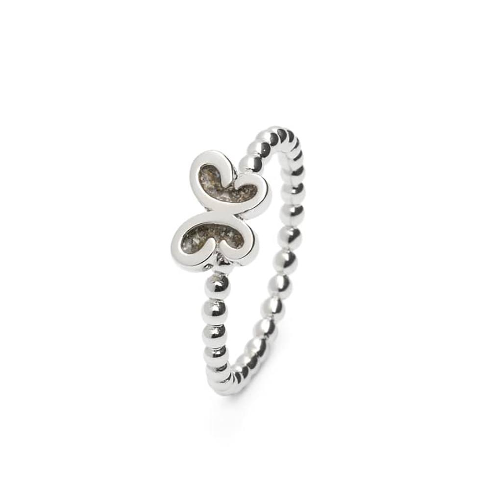 zilveren-asring-vlinder_sy-rg-003_seeyou-memorial-jewelry_412_memento-aan-jou-min