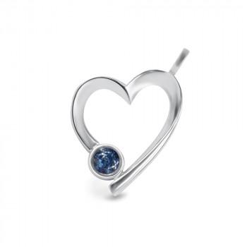 zilveren-hanger-hart-open-ruimte_sy-rl-004_seeyou-memorial-jewelry_6006