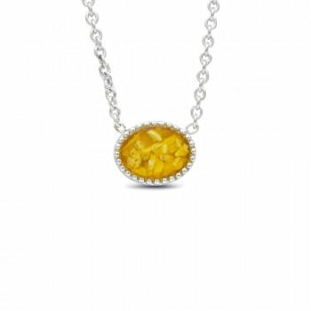zilveren-hanger-ovaal-randje-asruimte-sy-rws-011_seeyou-memorial-jewelry_6004