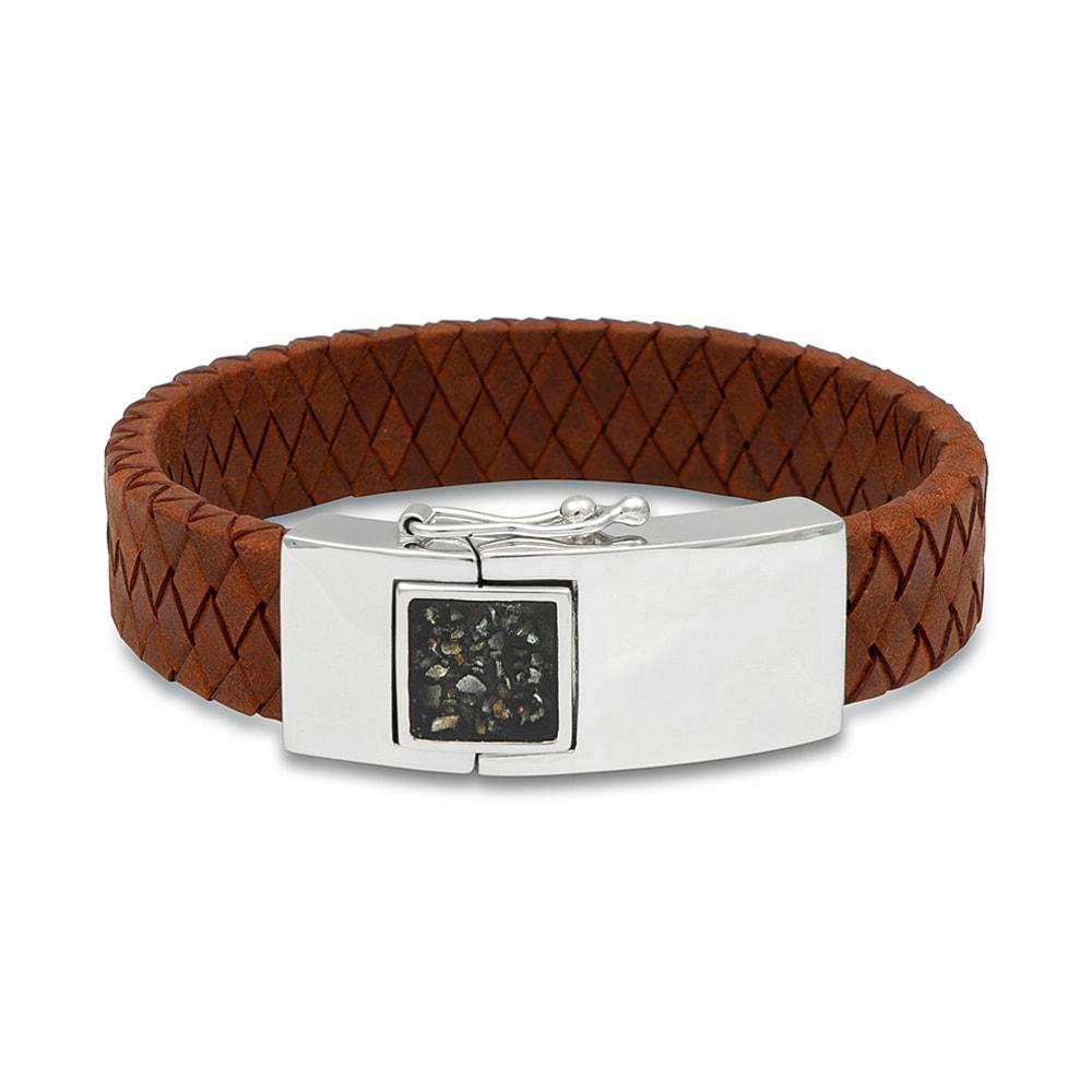 zilveren-lederen-as-armband-vierkant_sy-bg-011_seeyou-memorial-jewelry_6018