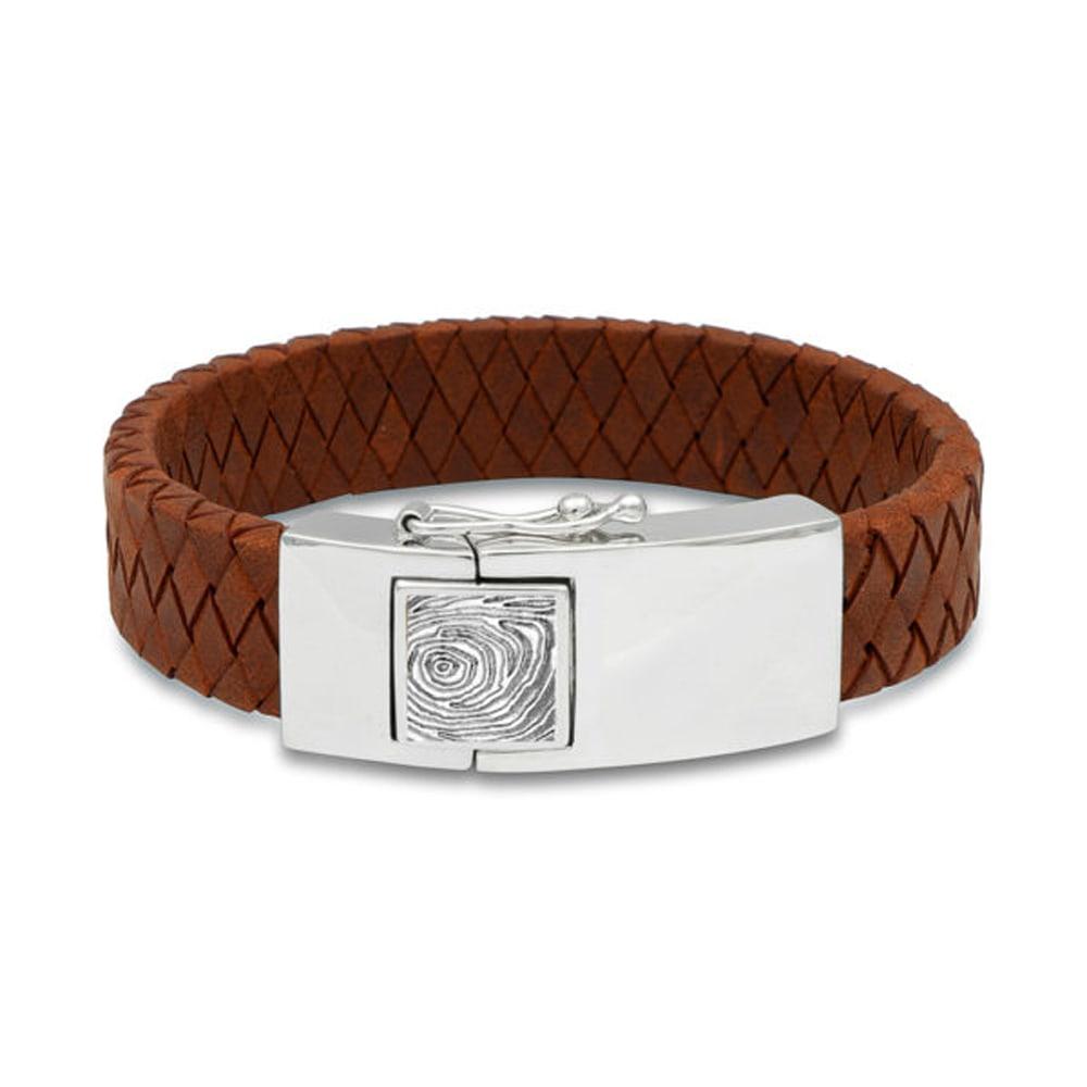zilveren-lederen-vingerafdruk-armband-vierkant_sy-bg-011-fp_seeyou-memorial-jewelry_6017