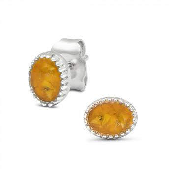 zilveren-oorknoppen-ovaal-randje-asruimte-sy-rws-012_seeyou-memorial-jewelry_6005