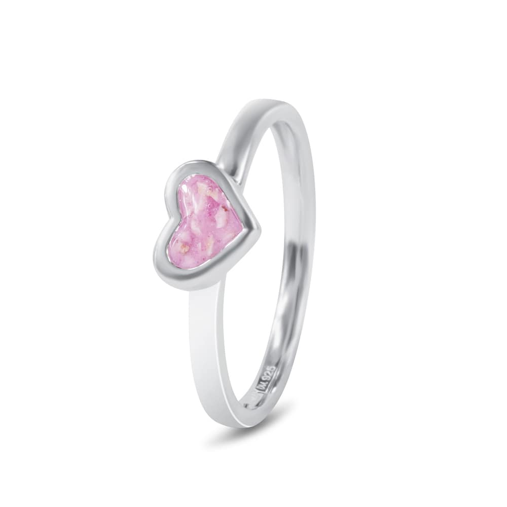 zilveren-ring-hart-gladde-rand-gladde-ring_sy-rg-011_seeyou-memorial-jewelry_6003