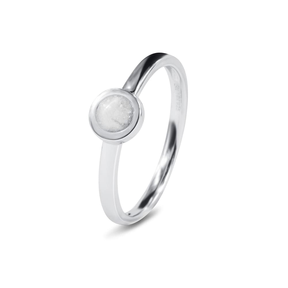 zilveren-ring-rond-gladde-rand-gladde-ring_sy-rg-012_seeyou-memorial-jewelry_6002