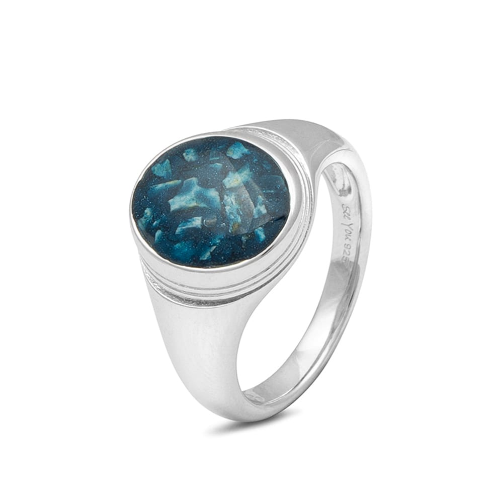 zilveren-ring-zegel-ovaal-open-ruimte_sy-rg-052_seeyou-memorial-jewelry_6015