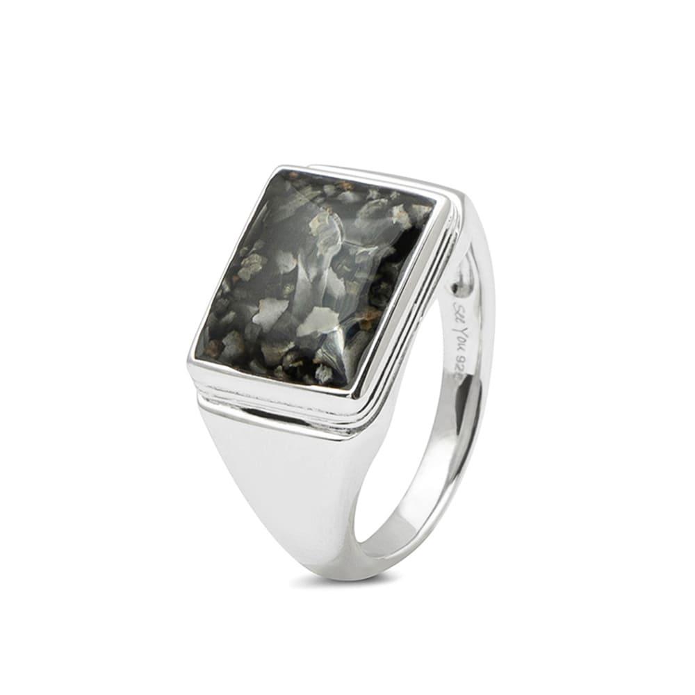 zilveren-ring-zegel-rechthoek-open-ruimte_sy-rg-053_seeyou-memorial-jewelry_6011